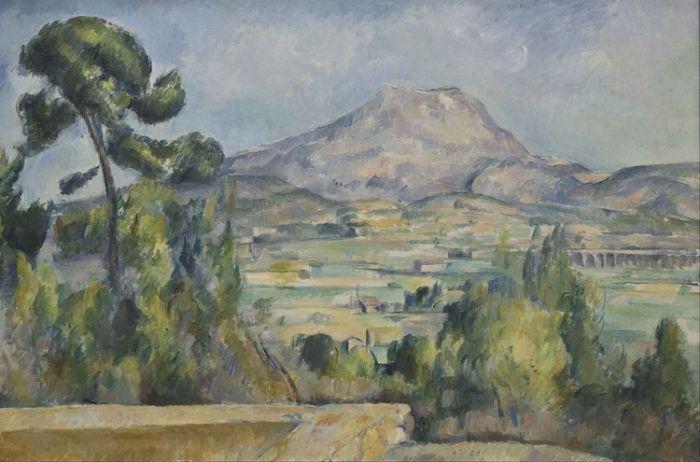 visit-famous-paintings-8
