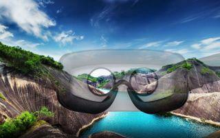 加拿大国家美术馆宣布采用AR技术布展