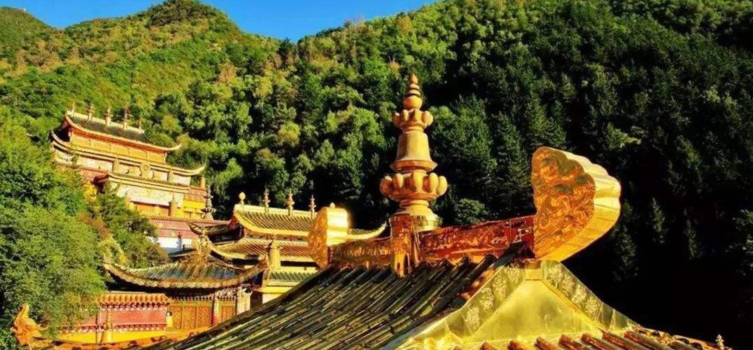 以传统艺术推动七里河区文化旅游发展