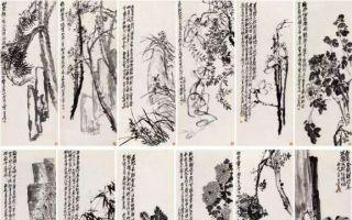 高价拍卖保证金 考验艺术品市场征信体系