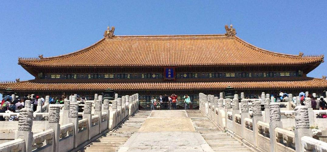 """""""中国文化""""不仅是变化的 也是多源与多元的"""