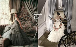 时尚入主家居的美学视野
