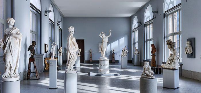 博物馆研学旅行应形成规范