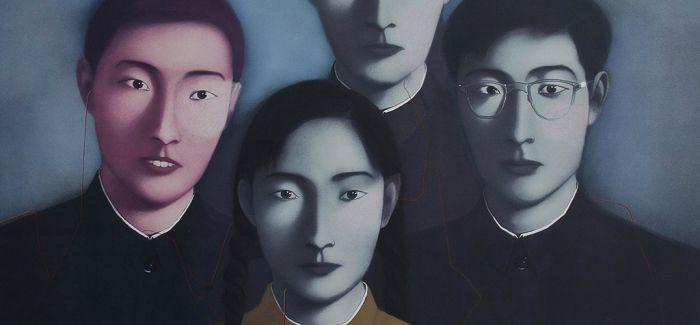 野心勃勃的路易·威登基金会和它的中国艺术品收藏