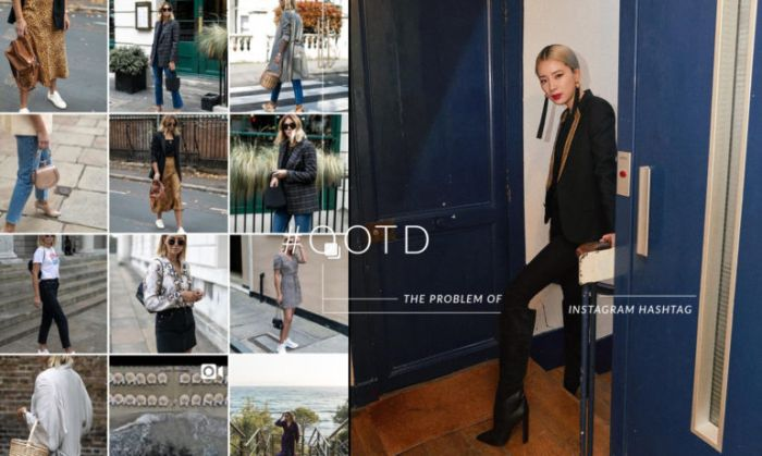 thefemin-the-problem-of-instagram-hashtag-ootd-05-770x461