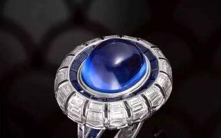 品质珠宝不等于品牌珠宝