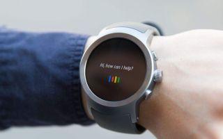 """人工智能 还需要多动""""手腕"""""""