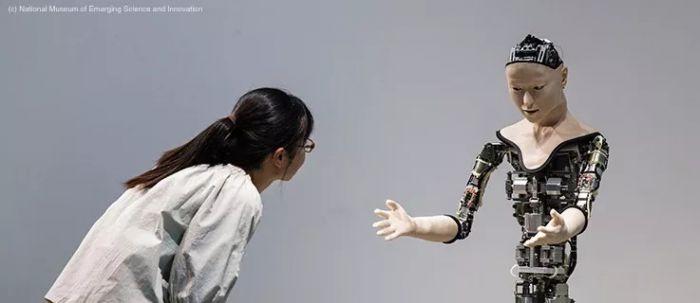 Elena Knox + Katsumi Watanabe - Omikuji
