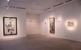 浅析艺术品拍卖