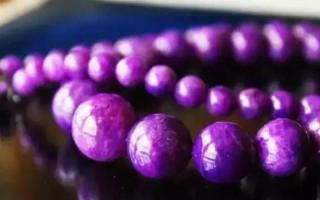 """""""皇家紫""""舒俱来的上位史"""