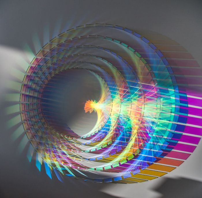 chris-wood-dichroic-installations-3