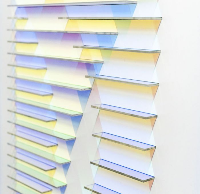 chris-wood-dichroic-installations-7