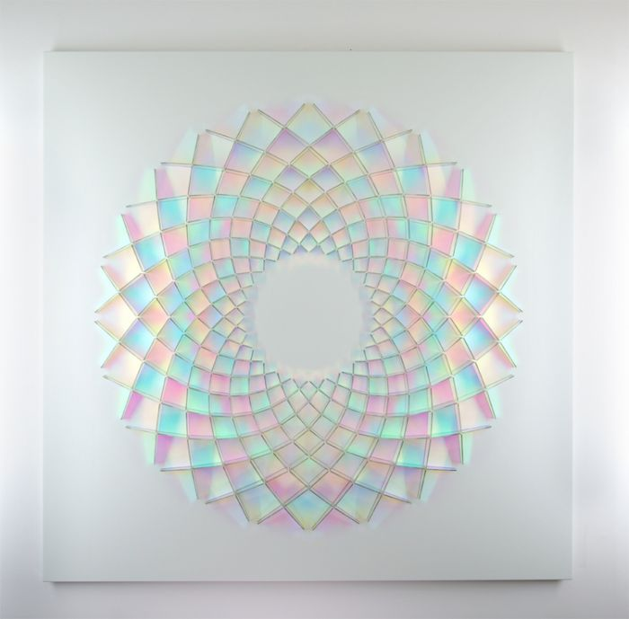 chris-wood-dichroic-installations-8