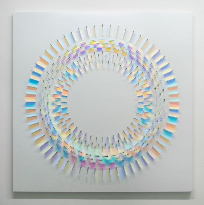 chris-wood-dichroic-installations-12