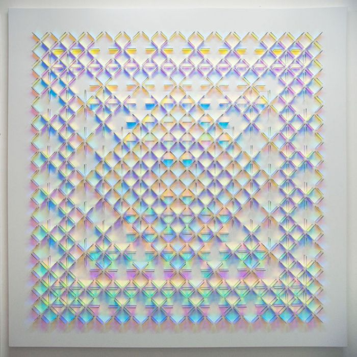 chris-wood-dichroic-installations-13
