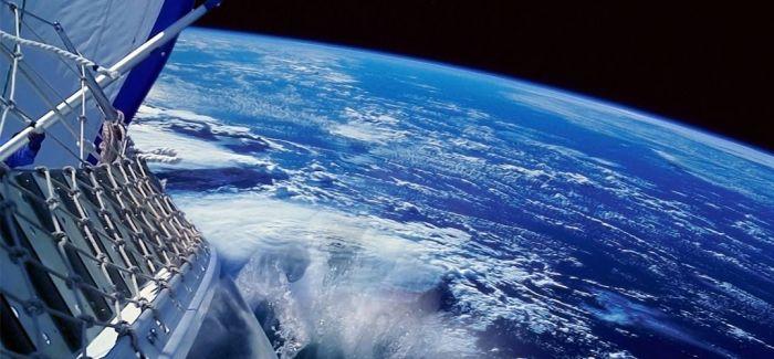 """首届""""蓝星球""""科幻与电影高峰论坛在长春举行"""