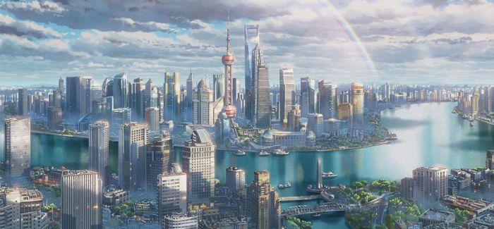 中国动画IP:从一枝独秀走向多元绽放