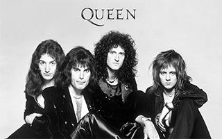 皇后乐队的电影狂想