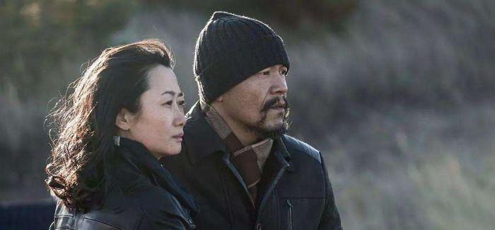 第43届多伦多国际电影开幕 多部中国影片将亮相