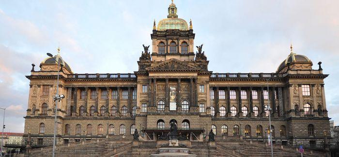 瑞典那些对大众免费开放的博物馆