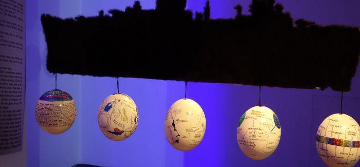 浅析移民时代博物馆的新形式