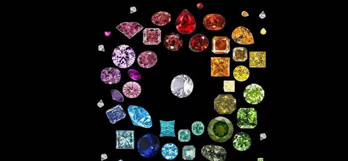 CRS正式实施 带来珠宝投资新机遇