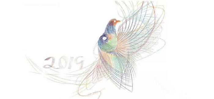 第八届中国北京国际美术双年展面向全球征集作品