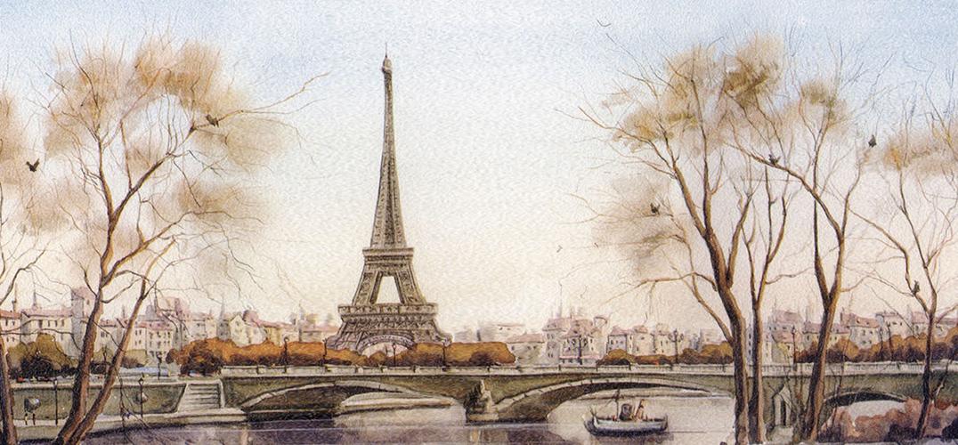 法国古董市场迎艰难时世