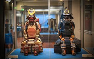 终身学习理念对博物馆教育的影响