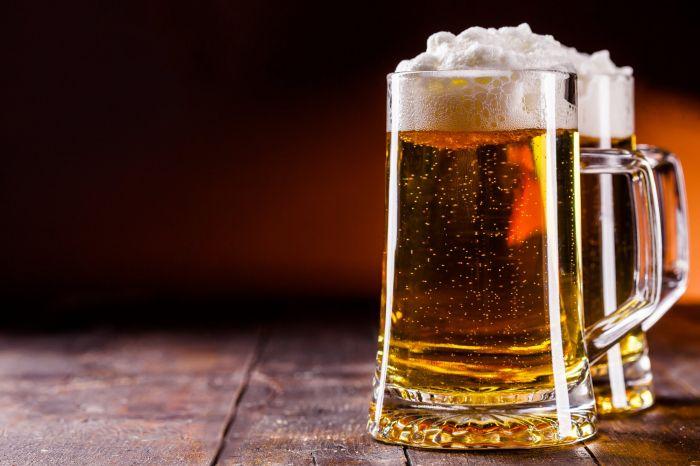 german-beer-day