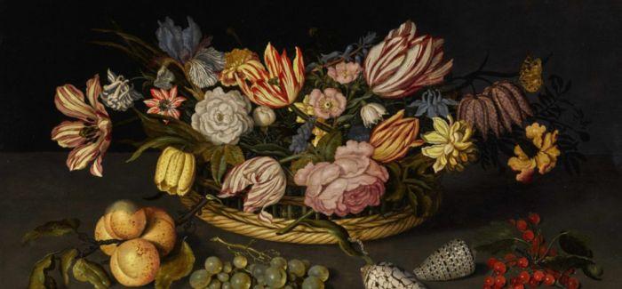 西洋古典油画及纸本作品大型展售