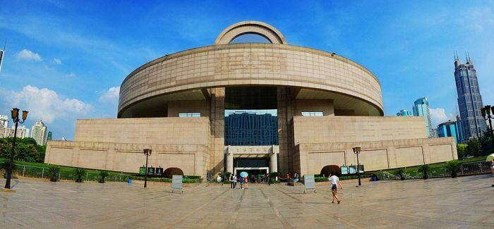 上海博物馆与斯里兰卡文化机构首次缔结联合考古项目