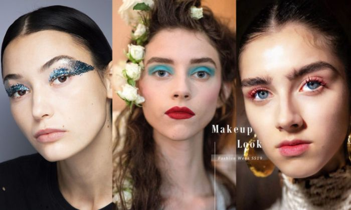 thefemin-2019-ss-new-work-makeup-trend-on-the-runway-25-770x461