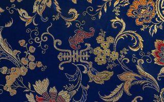 中国传统文化之于美术创作
