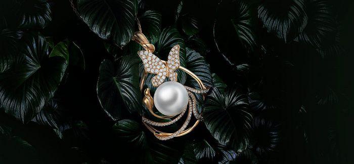 珠宝鉴定小妙招