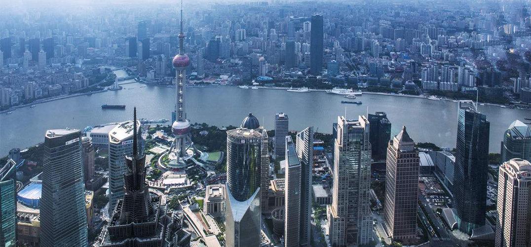 """上海建设国际文化旅游之都 推出更多""""精品游"""""""