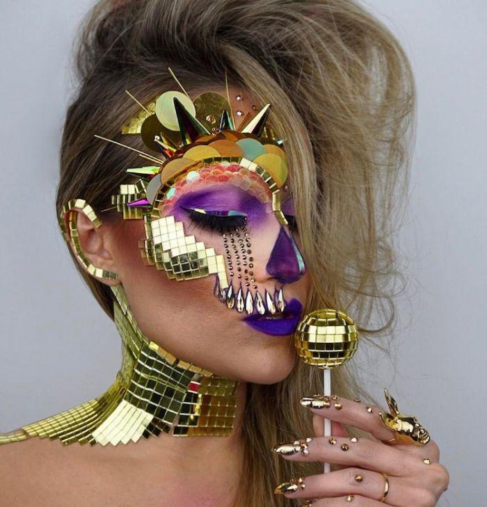 beautiful-skeleton-makeup-art-1