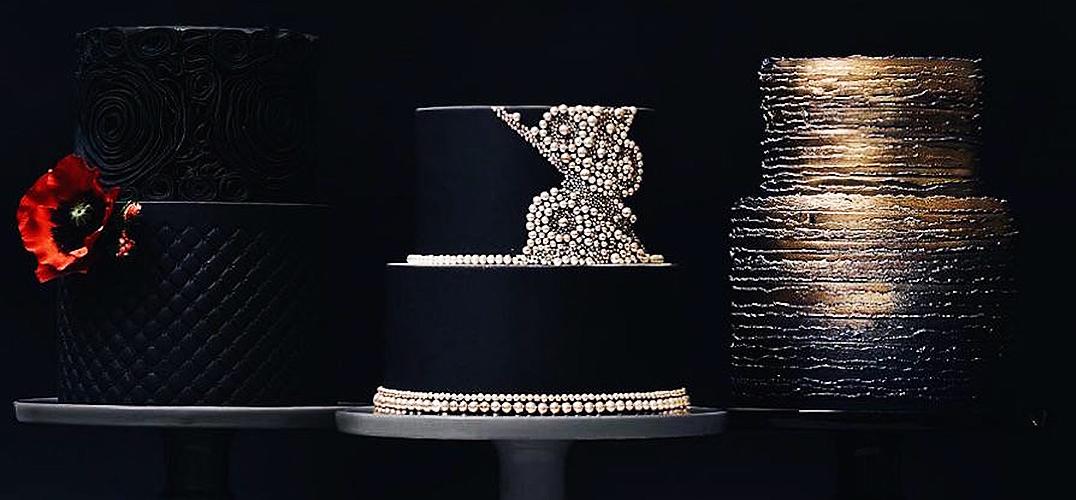 做蛋糕前 要用3D建模渲染下