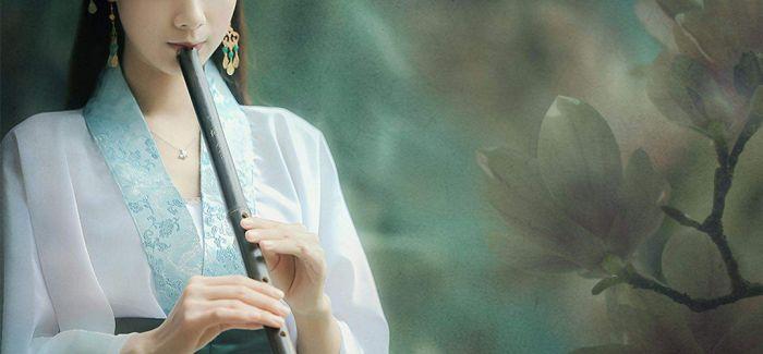 器乐剧《笛韵天籁》带来浸入式体验