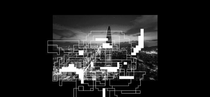 伦敦设计双年展:在设计中探索人类的感情