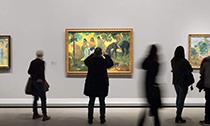 2018下半年中国艺术品拍卖市场走势预测
