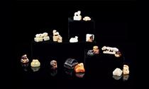 同一香港瓷器玉器网拍