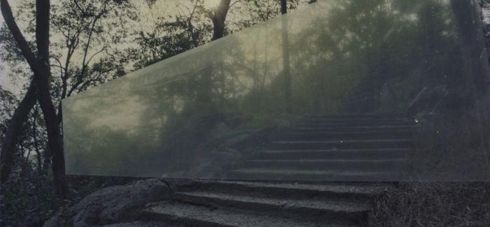 陶寒辰&王强:正确中的误差