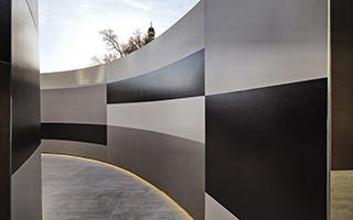 哥本哈根将在北京国际设计周展示京城胡同改造项目
