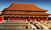 北京十一将推出20条红色旅游线路