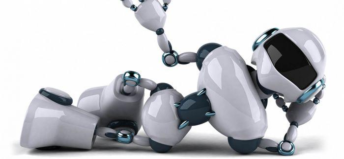 人工智能让博物馆讲解员受冲击?