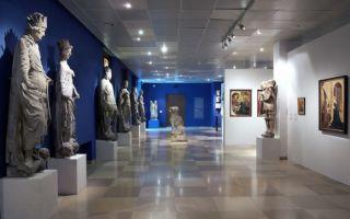 博物馆学视野下的藏品研究