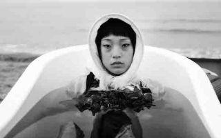"""""""影像上海"""" 尽现两代艺术家的""""洞见"""""""