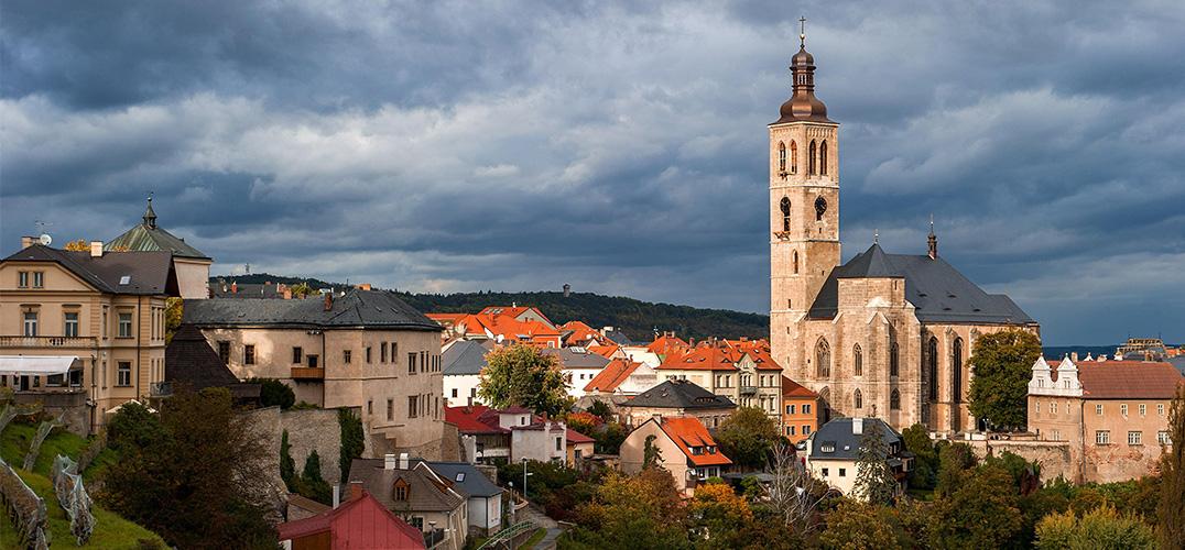 """""""文化+旅游""""融合发展的捷克样本"""