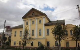 俄罗斯政府关闭古拉格博物馆